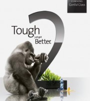 gorilla_glass2