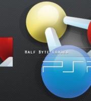 hbl_logo1