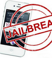 jailbreak iphone 4s ipad 2