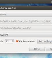 kazam-screencaster-1.0