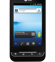 lg-mobile-as680-optimus-2