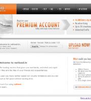 netload hosting