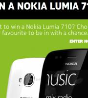 nokia lumia 710 concorso