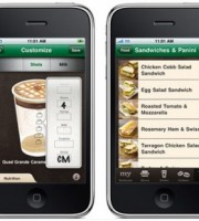 starbucks-iphone_0-414x310