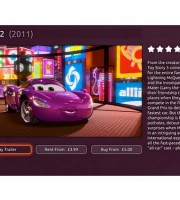 ubuntu tv 1
