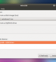 winusb-ubuntu-windows7