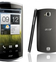 Acer-CloudMobile-android