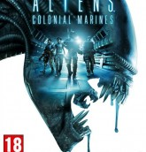 Aliens-Colonial-Marines_cover