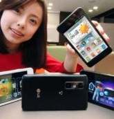 LG-Optimus-3D-Cube_62192_1
