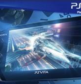 PlayStation-Vita-Sony-1