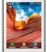 Samsung-Tocco-Lite-2_61812_1