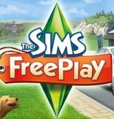 The-Sims-FreePlay-Header