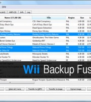 Wii-Backup-fusion