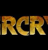 farcry 3 video