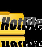 hotfile-MPAA
