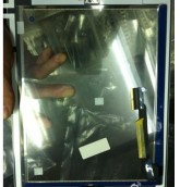 iPad-3-Glass-Digitizer