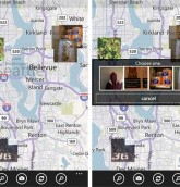 image map windows phone