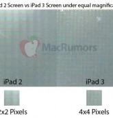 ipad_2_ipad_3_pixels