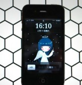 iphone 4s clone android