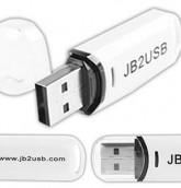 jb2usb playstation 3