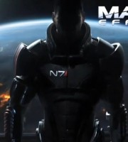 mass-effect-3 facebook