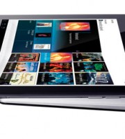 sony-tablet-s-root
