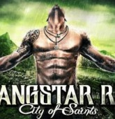 Gangstar-Rio-City-of-Saints-android-595x284