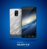Samsung_galaxy_s3_concept