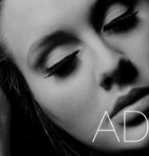 adele android