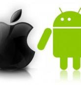 applicazioni android e ios