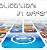 applicazioni offerta