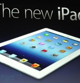 evento apple ipad 3 6