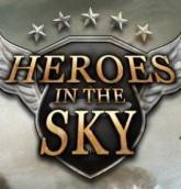 heroes_in_the_sky