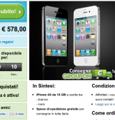 iphone 4s groupon