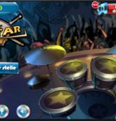 istar drummer 1