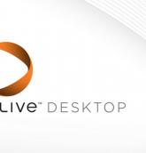 onlive desktop android