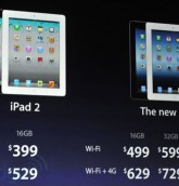 prezzi iapd 2 ipad