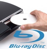 remarry blu-ray playstation 3