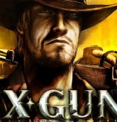 six guns android
