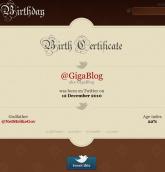twbirthday twitter