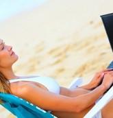 vacanze siti consigli