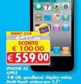 AppleiPhone4S-bennet