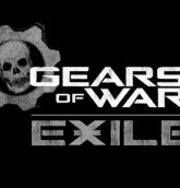 Gears-of-War-Exile