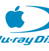 apple-blu-ray