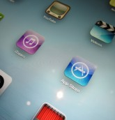 applicazioni retina display ipad