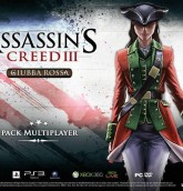 assassin_s_creed_iii_545522