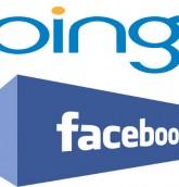 bing-facebook