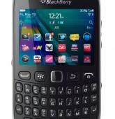 blackberry-curve-9320-1