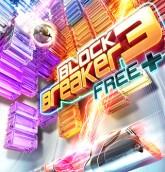 block breaker 3 free