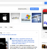 coverphoto for google+